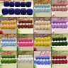 Anchor Crochet Cotton Knitting Tatting Ball Embroidery Yarn Thread Size 8
