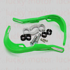 Universal 7/8'' 1'' 1 1/8'' Brush Bar Hand Guards Handguard For Yanaha Kawasaki