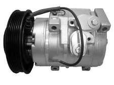 2003 2004 2005 2006 2007 2008 Toyota Corolla Matrix 1.8L Reman a/c compressor