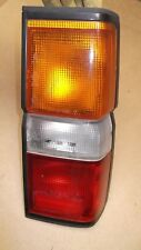 ★★1987-95 PATHFINDER OEM PASSENGER SIDE REAR TAIL LIGHT-NICE RH TAILLIGHT LAMP★