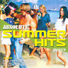 "Various Artists - ""Absolute Summer Hits 2007"" - 2007 - Double CD"