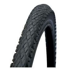 "Impac Crosspac 26"" x 2.0 Mountain Bike Tyre"