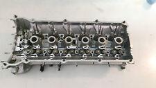 Zylinderkopf BMW E36 320i E39 520i E36 M52 Motor Einzelvanos