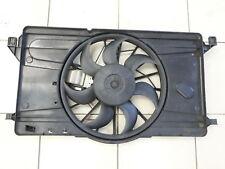 Lüfter Ventilator f. Kühler für Volvo V50 MW 04-07 2,0d 100KW 3M5H-8C607-UF