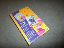 EASTER CARDS PREMIER EDITION TRADING CARD BOX SEALED 36 CT