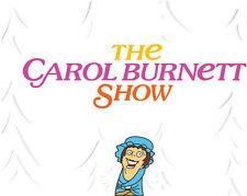 Carol Box Set DVDs & Blu-ray Discs