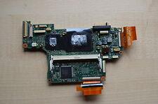 Fujitsu Lifebook P770 Scheda Madre CP455017-X4 i7-660UM 1.33GHz Core