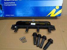 New genuine carburant pièces CU1081 bobine allumage rail berlingo saxo xsara partner 307