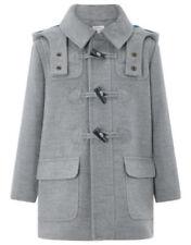 Cappotti e giacche con cappuccio per bambini dai 2 ai 16 anni dal Vietnam