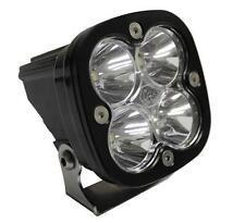 Baja Designs Squadron Racer Edition ATV LED Light Spot Led Pattern