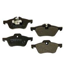 NEW Mini R52 Cooper Front Disc Brake Pad Mintex D76MTX / MDB2162 Quick Shipping
