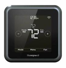 Honeywell Home RCHT8612WF T5 Plus Wi-Fi Touchscreen Smart Thermostat NEW SEALED