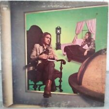 DAVE MASON ITS LIKE YOU NEVER LEFT 1973 VINYL LP PLAY TESTED
