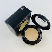 Mac Eye Shadow Lidschatten Brule Satin 1,3g NEU OVP
