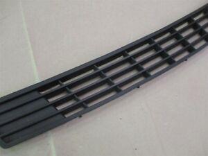 Upper Dash Panel Defroster Duct Vent Dark Gray 2006-2007 Jeep Commander XK