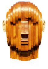 binaural microphone and dummy head