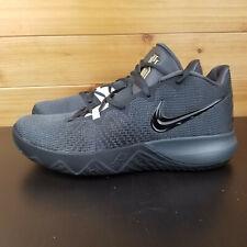 Nike Men's Blanco 9 Talla de calzado de Hombres EE. UU.   eBay
