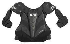 STX Surgeon Lacrosse Shoulder Pads