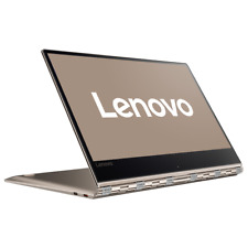 Lenovo IdeaPad Yoga 910 2-in-1 Ultrabook 13.9in. FHD TOUCH i5-7200U 8GB 256GB