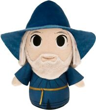 Plush--The Lord of the Rings - Gandalf the Grey SuperCute Plush