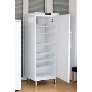 Liebherr Gewerbekühlschrank GKV 6410 ProfiLine