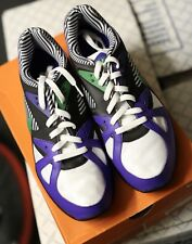 Brand new Nike Air Structure Triax 91 318088-132 Size 12 Running Sneaker