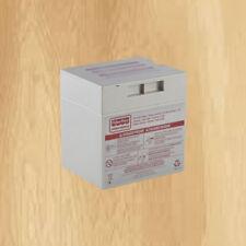 Power Wheels (G5894) 12-Volt Rechargeable Replacement Battery Lead Acid