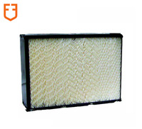 Essick Air 1045SS 7V1045 Console Humidifier Wick Filter For H12 Series