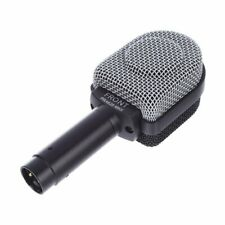 Superlux PRA628MKII Instrument Dynamic Microphone