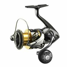 Shimano Twin Power FD Spinning Fishing Reel TPC5000XGFD 6.2:1 5000