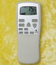 Ayre  Air Conditioner Remote Control  -  C series C27-M12  C35-M12