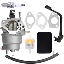 Carburetor Carb 0J58620157 For Generac GP5000 Jingke Huayi Generator US
