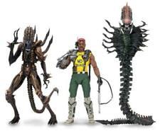 Neca Aliens 7In Scale Action Figure Series 13 Assortment
