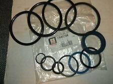 1R40796 CROSS Hydraulic Cylinder Repair Kit - AGCO, Allis Chalmers, WHT