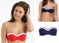 4db8a13d04a Huit Swimwear for Women for sale   eBay