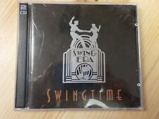 The Swing Era - Swing Time