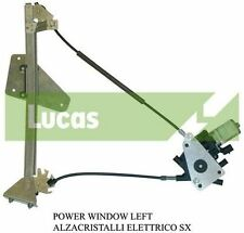 MAZDA MX-5 WINDOW REGULATOR LIFT FRONT RIGHT DRIVERS SIDE WRL1090R