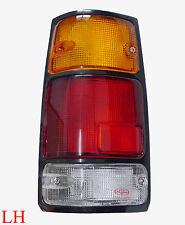 Holden TF Rodeo Ute 88-97 New LHS Left Tail Light Lamp Isuzu pickup 89 90 91 92