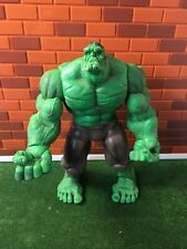 "2006 MARVEL LEGENDS PLANET HULK ANNIHILUS BAF SERIES Hasbro loose 7.75"" tal"