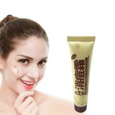 Very Effective Chinese Herbal Spots Removal Cream For Pimples Dark Spots x1