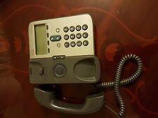 CISCO IP PHONE 7911