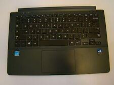 Samsung Series 9 NP905S3G US Keyboard w/ Palmrest BA75-04673A 905S