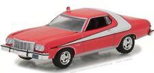Greenlight 1/64 Starsky & Hutch 1976 Ford Gran Torino - 44780-A