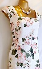 Splendido Bella Phase Eight Misura 18 Carolina Dress RRP £ 140.00