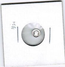 1829 $0.05 Liberty Novelty Collector's Mini Coin