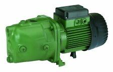 DAB JET 102 M Pompa Centrifuga Autoadescante 240V - Verde