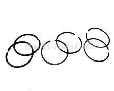 Set di ANELLI PISTONE FIAT 500 R 126 600 CC new Piston ring set