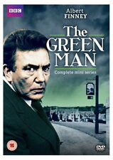 The Green Man (1990) [New DVD]