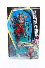 monster high, puppe, doll, isi dawndancer