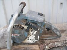 Homelite Super Xl chainsaw parts / fix saw Xl12 -= #7